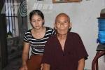 Án oan 46 năm chấn động Bắc Ninh: Những lá đơn bằng máu