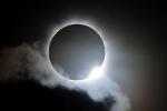 Những lời đồn đáng sợ quanh hiện tượng nhật thực