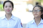 Trường Đại học Nông lâm TP.HCM: Điểm sàn xét tuyển 18