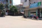 Thực hư tin bắt cóc trẻ em táo tợn tại chợ Triều Khúc
