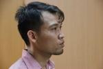 Gây tai nạn liên hoàn, tài xế của ca sĩ Hồ Ngọc Hà lãnh 3 năm tù