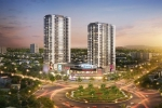 Vinhomes Bắc Ninh - Lựa chọn đầu tư thông thái