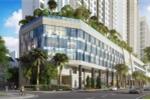 The Golden Palm – không gian sống cho người thành thị