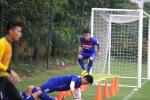Cầu thủ U20 Việt Nam có xứng đáng ở U22 Việt Nam?