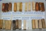 Ứng dụng công nghệ nano trong xử lý gỗ