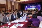 'FLC Lux City sẽ giúp Sầm Sơn thành thành phố đáng sống'