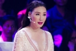 Hồ Quỳnh Hương bỏ ghế nóng vì nổi giận với Hari Won: BTC khẳng định có bằng chứng