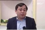 Lãnh đạo tỉnh Bắc Ninh bị đe dọa: Cục Đường thủy nội địa lên tiếng