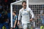 Chiêu mộ Morata, Chelsea chẳng ngại MU-Lukaku