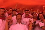 Thêm doping tiền thưởng cho U22 Việt Nam trước đại chiến Thái Lan