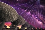 Phát hiện 11 tín hiệu vô tuyến nghi của người ngoài hành tinh