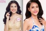 BTC Hoa hậu Việt Nam 2016 lên tiếng về việc ép thí sinh rời cuộc thi vì 'dao kéo'