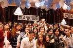 lankhue-23