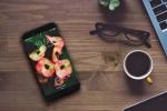 Rò rỉ video ra mắt iPhone 8 'tin đồn' trên Youtube