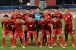 Tình trạng U20 Việt Nam thế này, HLV Hoàng Anh Tuấn sao ngồi yên được?