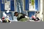 Thái Lan bắt giữ nghi phạm đầu tiên trong vụ đánh bom khu du lịch