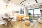6 lý do khiến chung cư cao cấp ngày càng hút khách tại các đô thị lớn