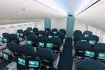 Áp giá sàn vé máy bay: 'Đánh' Vietjet và vi phạm pháp luật