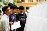 Đại học FPT tuyển 200 chỉ tiêu nguyện vọng 2 năm 2016