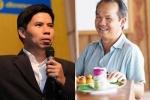 Ông chủ Thế giới Di động lọt top 4 người lắm tiền nhất Việt Nam