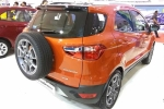 ford-ecosport-ban-cao-cap-gia-367-trieu-tai-an-do-hinh-2