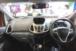 ford-ecosport-ban-cao-cap-gia-367-trieu-tai-an-do-hinh-5