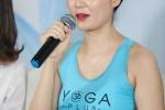 Hoa hậu Nguyễn Thu Thủy sinh năm 1976, cô đăng quang cuộc thi Hoa hậu toàn quốc năm 1994 và trở thành một trong những tuyệt tác giai nhân của Việt Nam. Hành trình 22 năm của chiếc vương miện mà Thu Thủy sỡ hữu là những câu chuyện dài với một kết thúc an nhiên.