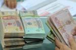 Khởi tố nguyên phó văn phòng Sở Nội vụ Kiên Giang chiếm đoạt hơn 400 triệu đồng