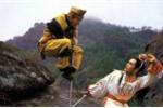 Tây du ký 1986: Cát xê Bạch Long Mã cao ngất khiến Tôn Ngộ Không 'khóc thét'