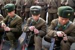 Tướng Lê Văn Cương: Mỹ tấn công Triều Tiên là tự sát