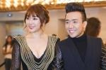 Trấn Thành cầu hôn Hari Won: Cư dân mạng 'bóc mẽ' màn PR lộ liễu