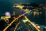 Quảng Ninh phát 11.500 vé miễn phí tham dự chương trình 'Rực rỡ Hạ Long'