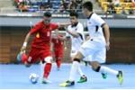 Trực tiếp SEA Games 29 ngày 18/8: U22 Myanmar vào bán kết, Aung Thu vượt Công Phượng