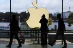 Dấu ấn Steve Jobs trong thiết kế cửa hàng Apple Store