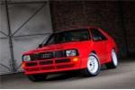 Điểm mặt những mẫu xe hơi cổ ấn tượng nhất trong lịch sử