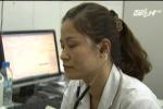 Mỗi bác sĩ sẽ chỉ được khám tối đa 35 bệnh nhân/ngày