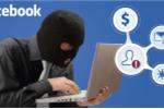 Quen 'đại gia nước ngoài' trên facebook, nhiều phụ nữ bị lừa tiền tỷ