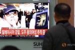 Hàn Quốc họp an ninh sau cái chết của Kim Jong-nam