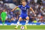 Link socpast xem trực tiếp Chelsea vs Manchester United