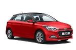 Soi Hyundai i20 2017 giá chỉ 187 triệu đồng