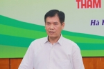 5 Phó đoàn Thể thao Việt Nam xin rút không dự SEA Games 29 là ai?