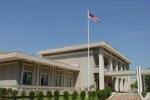 Sứ quán Malaysia ở Triều Tiên gấp rút dọn đồ sau khi đại sứ bị trục xuất