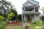 Vợ con cán bộ huyện bị sát hại: Bộ Công an vào cuộc điều tra