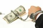 Phó giám đốc ngân hàng quỵt nợ hàng chục tỷ đồng rồi bỏ trốn