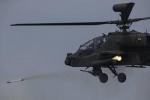 Video: Quân đội Mỹ và Hàn Quốc tập trận bắn đạn thật gần Triều Tiên