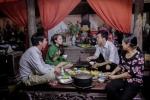 08 PHAN ANH & VAN HUGO DUNG BUA COM TRUYEN THONG CUA NGUOI DAN LANG CO (1) 11