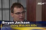 Bị bố tiêm máu nhiễm HIV vào cơ thể, 24 năm sau vẫn sống khỏe mạnh