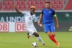 Ngôi sao U20 Pháp khiến HLV Hoàng Anh Tuấn ngại nhất