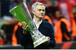 Mourinho: Tôi không cố gắng thông minh hơn người khác