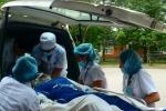 Quảng Ninh chỉ đạo làm rõ nguyên nhân bệnh nhân chết sau phẫu thuật